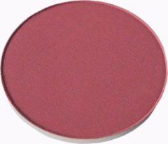 SLA Pro Intense eye shadow refill 35mm Rosewood 2,5gr