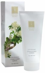 Raunsborg Extra Treatment Conditioner For All Hair Types 200 ml