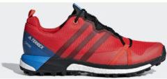 Adidas Sneaker Terrex Agravic GTX Schuh