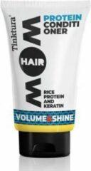 Tinktura Wow Volume & Shine Conditioner Wheat Prot Keratin (200ml)