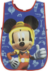 Disney Kinderschort Mickey Mouse Junior 46 Cm Pvc Blauw