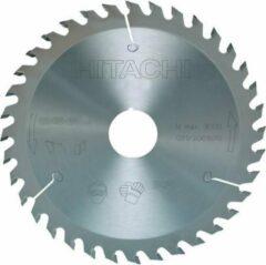 Hitachi Accessoires Cirkelzaagblad voor aluminium 335 x 30, 84 tanden