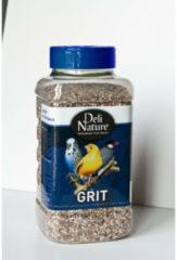 Deli Nature Vogel Grit 1,2 kg