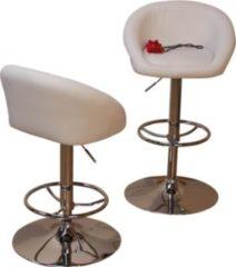 Möbel direkt online Moebel direkt online Tresenhocker Barhocker höhenverstellbarer Barhocker in 3 trendigen Farben lieferbar