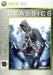 Ubisoft Assassins Creed - Classics Edition (Compatible met Xbox One)