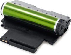 Groene Samsung CLT-R406 - Drum