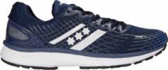 Blauwe Rucanor Running 56 shoe - Maat: 39
