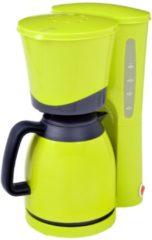 Kaffeeautomat SC KA 520.1 LEMONE efbe-Schott LEMONE