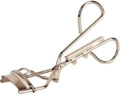 Technic Wimperkruller