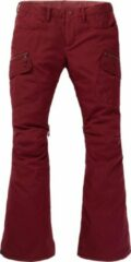 Burton Gloria snowboardbroek port royal