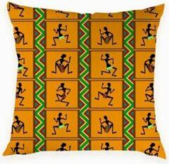 Harani Kussenhoes Afrika collectie 2.7