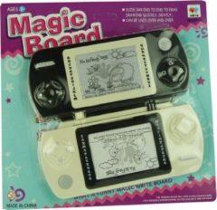 Toi Toys Magisch tekenbord PSP Duo