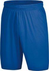 Jako palermo 2.0 Sportbroek - Maat 152 - Jongens - blauw