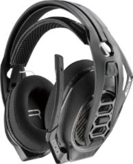 Zwarte Nacon RIG 800HS V2- Draadloze Gaming Headset - Official Licensed - PS4 & PS5