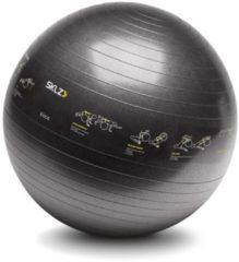 SKLZ Trainer Ball