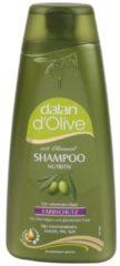 Dalan d Olive Shampoo Colour 400ml