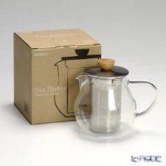 Transparante Hario Tea Pitcher- TPC-45HSV
