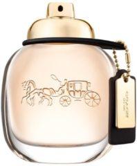 Coach Damendüfte Women Eau de Parfum Spray 50 ml