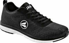 Jako Striker Sneakers - Schoenen - zwart - 37