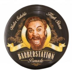 Barberstation - Pomade - 30 ml