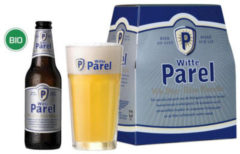 Budels Witte parel 6-pack 1800 Milliliter