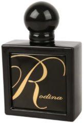 Jean Pierre Sand Rodina Black EdP 100 ml