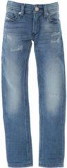 Diesel Kids Boys jeans Blauw 00j3y1 kxb7v k01