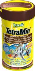 Tetra Tetramin Bio Active Vlokken - Vissenvoer - 250 ml