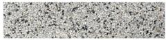Terre d'Azur Terre d´Azur Granito terrazzo plint treviso 40x7.5