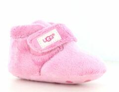 Roze UGG Australia Ugg Bixbee loavey