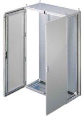 Rittal TS 8284.800 - Topschrank-System grundiert TS 8284.800