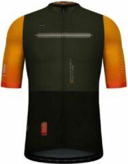 Oranje Gobik Men's Jersey Stark Turkana S