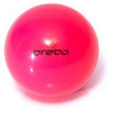 Brabo Hockey Brabo Competitie - Hockeybal - Veldhockey - Roze