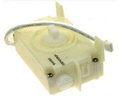 Liebherr Antrieb für Eismaschine für Kühlschrank 610878900