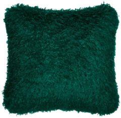 Kissen 'Vita' Essenza grün