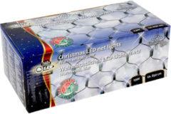 Claber 8654 Multifunctionele tuinsprinkler Acrylonitrielbutadieenstyreen (ABS) Zwart, Oranje tuinspr