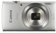 Canon IXUS 185 Super Zoom Kamera, 20 Megapixel, 8x opt. Zoom, 6,8 cm (2,7 Zoll) Display