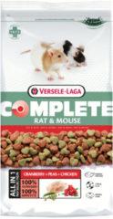 Versele-Laga Complete Rat & Mouse - Rattenvoer - 2 kg