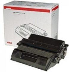 OKI B6100 tonercartridge zwart standard capacity 15.000 pagina s 1-pack