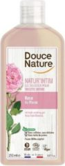 Douce Nature Natur Intim Intieme Wasgel Rose (250ml)