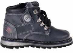 Blauwe Laarzen Melania ME1029B8I.A
