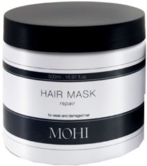 MOHI - Repair Hair Mask - 500 ml