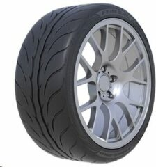 Universeel Federal 595 rs-pro xl (semi-slick) 255/35 R19 96Y