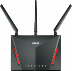 Asus RT-AC86U Gaming Router
