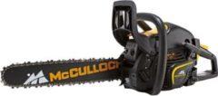 "McCulloch McCulloch B-Kettensäge CS410 Elite15"""