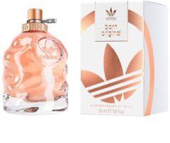 Adidas Originals Damendüfte Born Original For Her Eau de Parfum Spray 30 ml