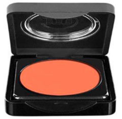 Roze Make-up Studio Blusher in Box blush - 35 Peach