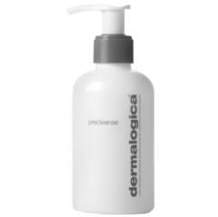 Dermalogica - PreCleanse - Gezichtsreiniger 150ml-Geen kleur