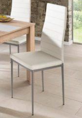 Steinhoff Stühle (2 oder 4 Stück)