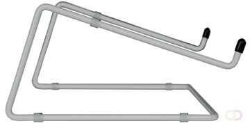 Afbeelding van R-Go Tools R-Go Office Laptopstandaard wit